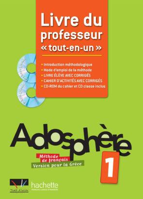 ADOSPHERE_1_LIVRE_PROFESSEUR
