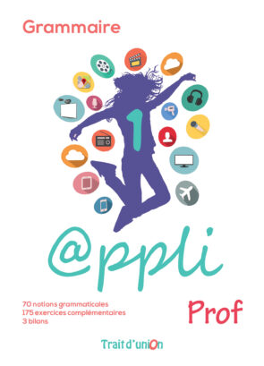 APPLI_1_GRAMMAIRE_PROFESSEUR