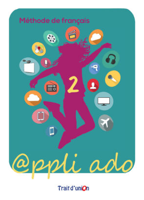 APPLI_ADO_2_LIVRE_ELEVE