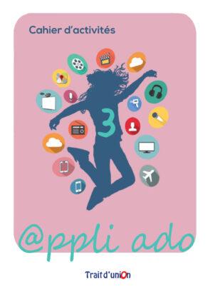 APPLI_ADO_3_CAHIER_ELEVE