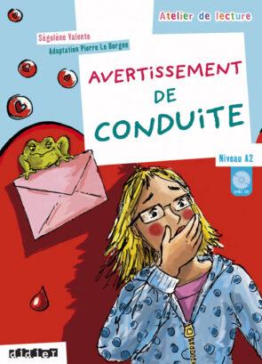 AVERTISSEMENT_DE_CONDUITE_A2