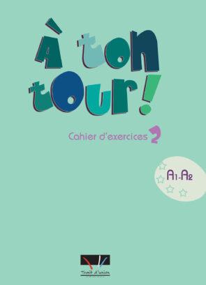 A_TON_TOUR_2_CAHIER_ELEVE