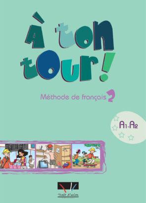 A_TON_TOUR_2_LIVRE_ELEVE