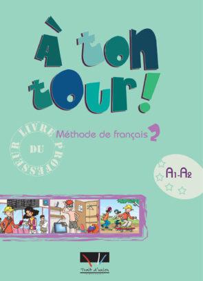 A_TON_TOUR_2_LIVRE_PROFESSEUR
