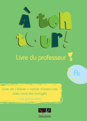 A_TON_TOUR_3_LIVRE_PROFESSEUR