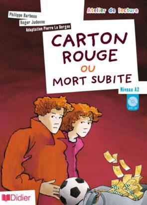 CARTON_ROUGE_OU_MORT_SUBITE