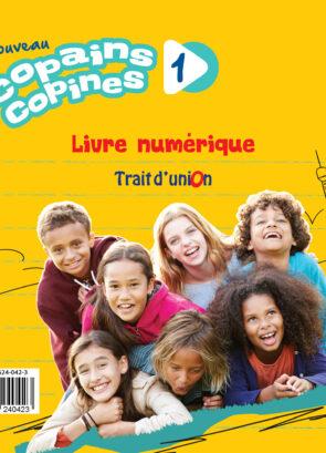 COPAINS_COPINES_1_NOUVEAU_MANUEL_NUMERIQUE