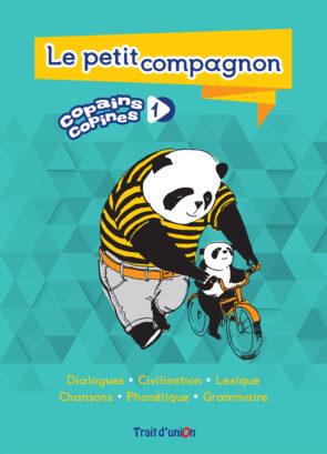 COPAINS_COPINES_1_NOUVEAU_PETIT_COMPAGNON_LIVRE_ELEVE