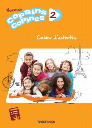 COPAINS_COPINES_2_NOUVEAU_CAHIER_ELEVE
