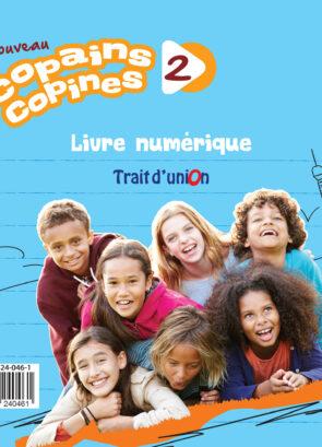 COPAINS_COPINES_2_NOUVEAU_MANUEL_NUMERIQUE