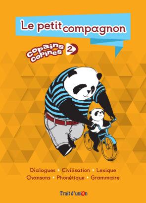 COPAINS_COPINES_2_NOUVEAU_PETIT_COMPAGNON_LIVRE_ELEVE