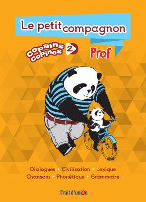 COPAINS_COPINES_2_NOUVEAU_PETIT_COMPAGNON_LIVRE_PROFESSEUR