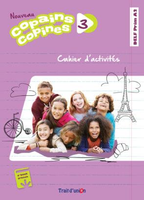 COPAINS_COPINES_3_NOUVEAU_CAHIER_ELEVE