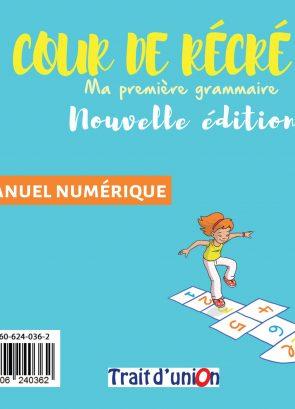 COUR_DE_RECRE_NOUVELLE_MANUEL_NUMERIQUE