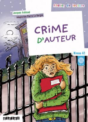 CRIME_D_AUTEUR_A2