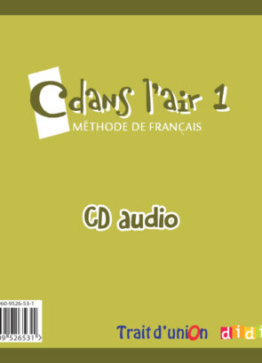 C_DANS_L_AIR_1_AUDIO_CD