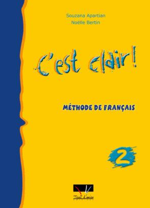 C_EST_CLAIR_2_LIVRE_ELEVE
