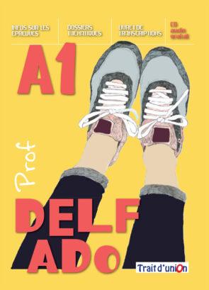DELF_ADO_A1_LIVRE_PROFESSEUR