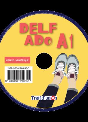 DELF_ADO_A1_MANUEL_NUMERIQUE