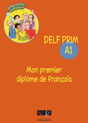 DELF_PRIM_A1_LIVRE_ELEVE