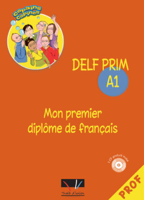 DELF_PRIM_A1_LIVRE_PROFESSEUR