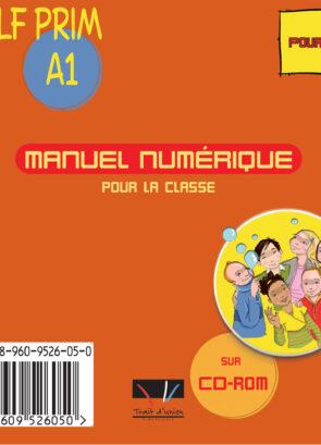 DELF_PRIM_A1_MANUEL_NUMERIQUE