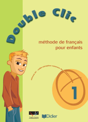 DOUBLE_CLIC_1_LIVRE_ELEVE