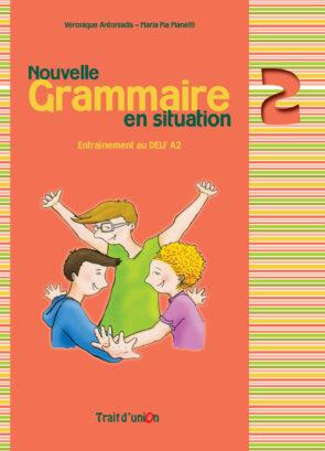 GRAMMAIRE_EN_SITUATION_2_LIVRE_ELEVE