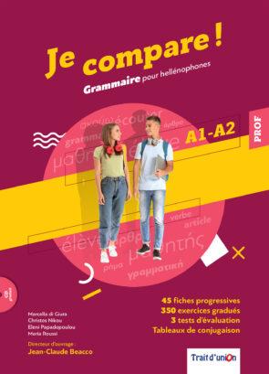 JE_COMPARE_LIVRE_PROFESSEUR