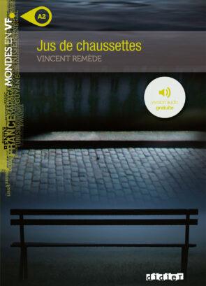 JUS_DE_CHAUSSETES