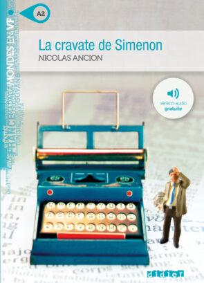LA_CRAVATE_DE_SIMENON