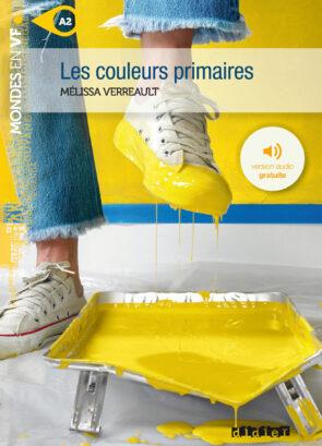 LES_COULEURS_PRIMAIRES