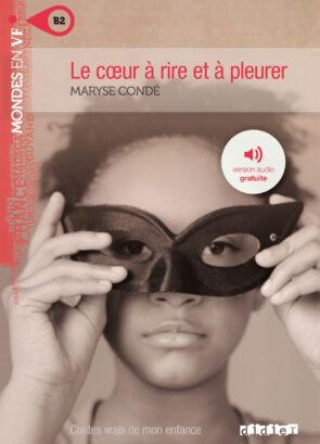 LE_COEUR_A_RIRE_ET_A_PLEURER