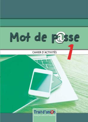 MOT_DE_PASSE_1_CAHIER_ELEVE