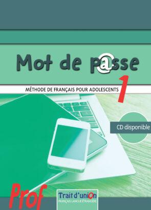 MOT_DE_PASSE_1_LIVRE_DU_PROFESSEUR