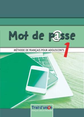 MOT_DE_PASSE_1_LIVRE_ELEVE