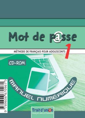MOT_DE_PASSE_1_MANUEL_NUMERIQUE