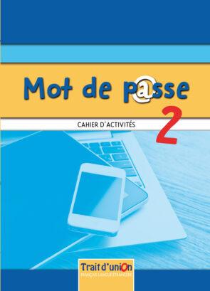 MOT_DE_PASSE_2_CAHIER_ELEVE