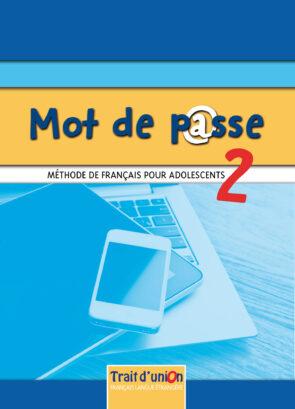 MOT_DE_PASSE_2_LIVRE_ELEVE
