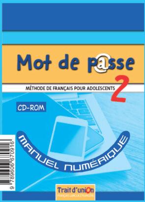 MOT_DE_PASSE_2_MANUEL_NUMERIQUE