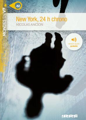 NEW_YORK_24H_CHRONO