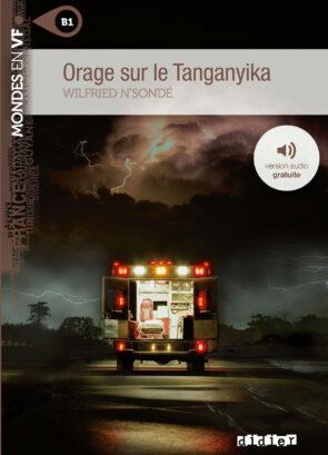 ORAGE_SUR_LE_TANGANYIKA