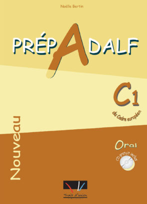 PREPADALF_C1_ORAL_LIVRE_ELEVE
