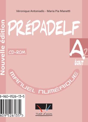 PREPADELF_A2_ECRIT_MANUEL_NUMERIQUE