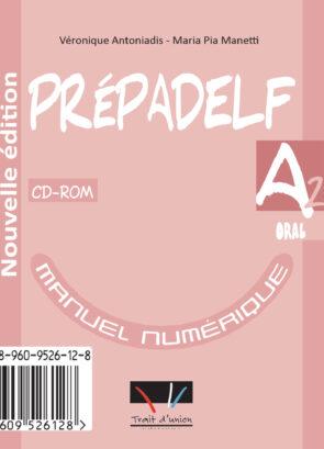 PREPADELF_A2_ORAL_MANUEL_NUMERIQUE