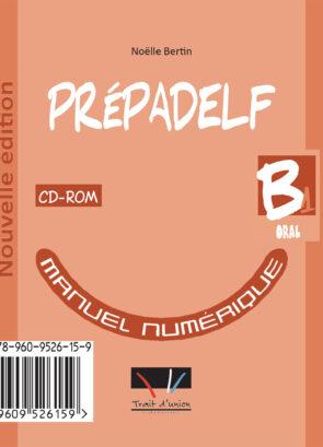 PREPADELF_B1_ORAL_MANUEL_NUMERIQUE