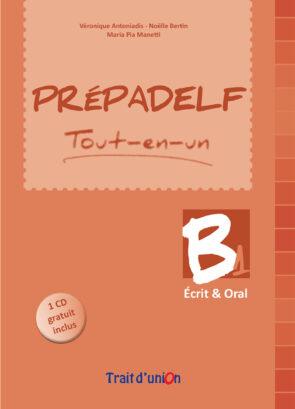 PREPADELF_B1_TOUT_EN_UN_LIVRE_ELEVE