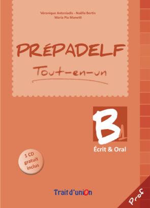 PREPADELF_B1_TOUT_EN_UN_LIVRE_PROFESSEUR