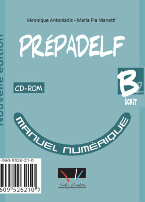 PREPADELF_B2_ECRIT_MANUEL_NUMERIQUE