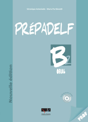 PREPADELF_B2_ORAL_LIVRE_PROFESSEUR